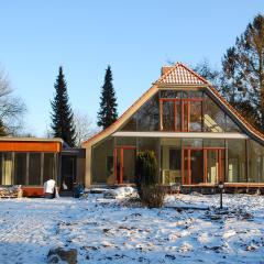 Herion Architekten - Einfamilienhaus